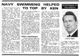 1969, DECEMBER - FORMER BOY IS SPORTSMAN OF THE MONTH, NAVY NEWS.jpg