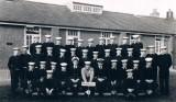 1970, 16TH NOVEMBER - RICHARD HARRADINE, DREADNOUGHT, THEN HAWKE, 39 MESS, 220 CLASS, INSTR. YEO. HOWARD.jpg