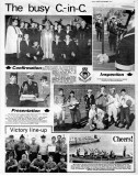 1971, DECEMBER - C. IN C. AT GANGES, NAVY NEWS.JPG