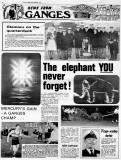 1971, DECEMBER - WRNS AT GANGES, NAVY NEWS.jpg