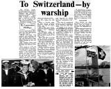 1969, JUNE - TO SWITZERLAND BY WARSHIP, FROM NAVY NEWS.jpg
