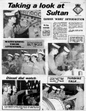 1971, MAY - TAKING A LOOK AT SULTAN, NAVY NEWS.jpg