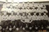 1957-58 - STU WHATLEY, BENBOW, 136 CLASS, 01..jpg