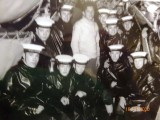 1957-58 - STU WHATLEY, BENBOW, 136 CLASS, 02..jpg