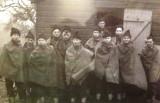 1957-58 - STU WHATLEY, BENBOW, 136 CLASS, 03..jpg