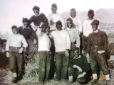 1957-58 - STU WHATLEY, BENBOW, 136 CLASS, 04..jpg