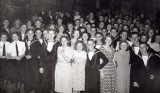 1950 - DICKIE DOYLE, SUMMER DANCE.jpg