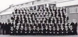1964 - JOE WILKINSON, KEPPEL, 3 MESS, DIVISIONAL PHOTO, WE WERE AT THE TOP OF THE L.C.W., 4 MESSES.jpg