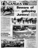 1971, JUNE - BEWARE OF GALLOPING JUNIORS, NAVY NEWS.jpg