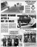 1971, JUNE - NEW SKI-SLOPE POPULAR AT GANGES, NAVY NEWS.jpg