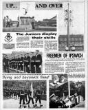 1971, SEPTEMBER - JUNIORS DISPLAY THEIR SKILLS, NAVY NEWS.jpg