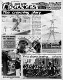 1971, SEPTEMBER - THE CROWNING GLORY, NAVY NEWS.jpg