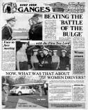 1971, NOVEMBER - NEWS FROM GANGES, NAVY NEWS.jpg