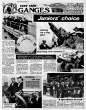 1971, OCTOBER - JUNIORS CHOICE, NAVY NEWS.jpg