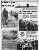 1972, SEPTEMBER - A DOUBLE DOSE OF SUBS, NAVY NEWS.jpg