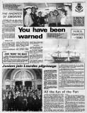 1972, SEPTEMBER - THE HAZARDS OF SMOKING, NAVY NEWS.jpg