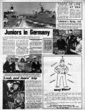 1973, JULY - TASTE OF LIFE AT SEA, NAVY NEWS.jpg