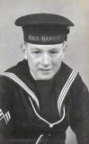 1955 - BILL FISHER, NO OTHER DETAILS.jpg