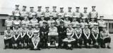 1972, 18TH JULY - EDDIE OSBORNE, 36 RECR., RODNEY, ANNEXE, ARK ROYAL, NAMES ON 02., 01..jpg