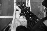1966, 14TH NOVEMBER - CHRIS KNIGHT, 89 RECR., DUNCAN, 13 MESS, BOTTOMLEY ON THE WAY UP.jpg