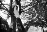 1966, 14TH NOVEMBER - CHRIS KNIGHT, 89 RECR., DUNCAN, 13 MESS, GEORGE KELLY.jpg