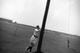 1966, 14TH NOVEMBER - CHRIS KNIGHT, 89 RECR., DUNCAN, 13 MESS, ME.jpg