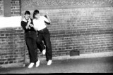 1966, 14TH NOVEMBER - CHRIS KNIGHT, 89 RECR., DUNCAN, 13 MESS, SKYLARKING JUNIORS.jpg