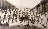 UNDATED - UNKNOWN GROUP OF TRAINEES WITH INSTRUCTORS.jpg