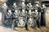 UNDATED - UNKNOWN SIGNALS CLASS, WITH INSTRUCTOR.jpg