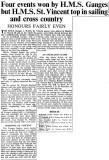 1962, APRIL - GANGES 4 - ST. VINCENT 2, NAVY NEWS.jpg