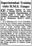 1960, FEBRUARY - SUPERINTENDENT TRAINING VISTS, NAVY NEWS.jpg