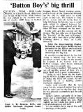 1961, AUGUST - BUTTON BOY LESLIE SMITH'S BIG THRILL, NAVY NEWS.jpg
