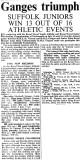 1962, AUGUST - GANGES TRIUMPH, NAVY NEWS.jpg