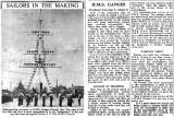 1960, JULY - SAILORS OF TOMORROW, PART 2, NAVY NEWS.jpg