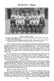 1950, SUMMER - FINAL WRNS NOTES, SHOTLEY MAGAZINE, 01..jpg