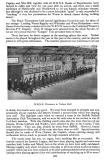 1950, SUMMER - FINAL WRNS NOTES, SHOTLEY MAGAZINE, 02..jpg