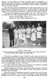 1950, SUMMER - FINAL WRNS NOTES, SHOTLEY MAGAZINE, 03..jpg