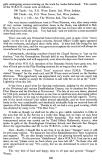 1950, SUMMER - FINAL WRNS NOTES, SHOTLEY MAGAZINE, 04..jpg