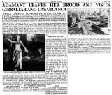 1959, MAY - JUNIORS PROVIDE HMS ADAMANT GUARD, NAVY NEWS.jpg