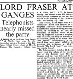 1959, NOVEMBER - LORD FRASER AT GANGES, NAVY NEWS.jpg