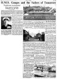 1960, JULY - SAILORS OF TOMORROW, PART 1, NAVY NEWS.jpg