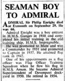 1960, OCTOBER - SEAMAN BOY TO ADMIRAL, NAVY NEWS.jpg
