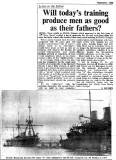 1960, SEPTEMBER - LETTER TO EDITOR, NAVY NEWS.jpg