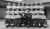 1959, MAY - JIM GEDDES, ANNEXE MESS, INSTRUCTOR CPO TEL POTTS.jpg