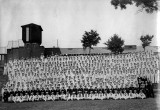 UNDATED - UNKNOWN GROUP [DIVISION] OF BOYS WITH OFFICERS AND INSTRUCTORS.jpg