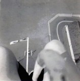 1967, 14TH AUGUST - RAY LESTER, FROM THE BUTTON, RAY WAS BUTTON BOT IN 1968.jpg