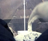 1972 - NEIL BRAMLEY, LOOKING DOWN FROM THE BUTTON.jpg