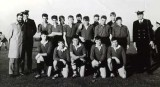 1964, 24TH MARCH - GRAHAM RIGBY, EXMOUTH, 26 CLASS, DIVISIONAL RUGBY TEAM, FINAL TEAM, 02..jpg