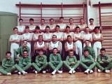 1970 - KEVIN STOKES, GANGES HIGH-BOX DISPLAY TEAM, 01..jpg