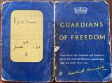 1948 - JOHN ARTHUR IMMS, POSTED BY HIS GRANDDSON ANDREW, E..jpg